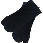 sox-ankle-1-cnt