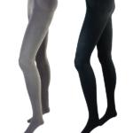 tights-1-cnt-renewal-CP
