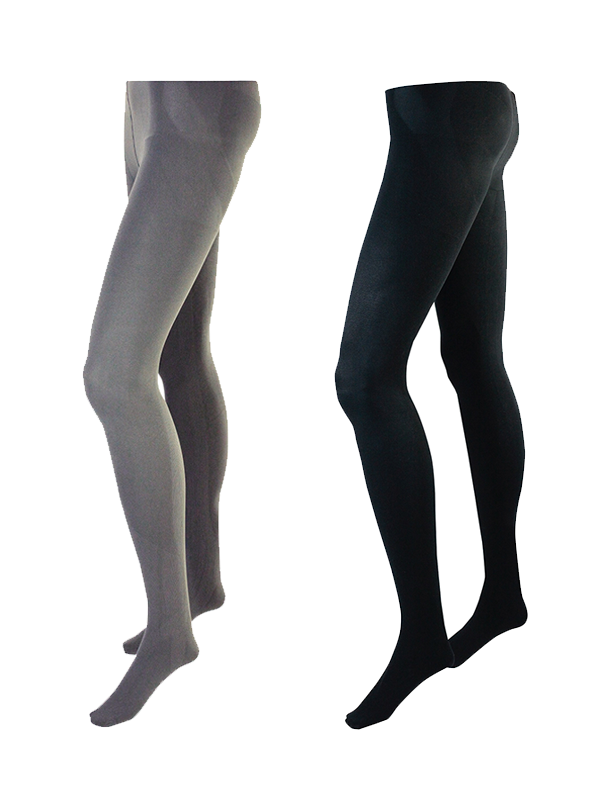 tights-1-cnt-renewal-CP