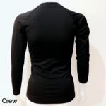shirts-1-cnt