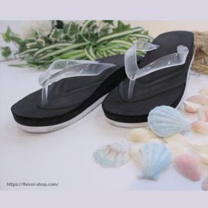 sandal-bk-1-cnt
