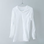 shirts-1-wv