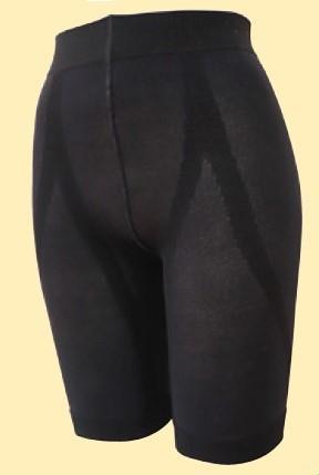 Waist- spats(copy)