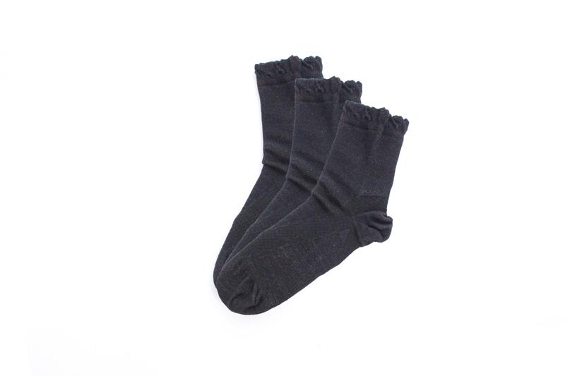 kurorame-socks-3