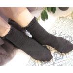 kurorame-socks-1